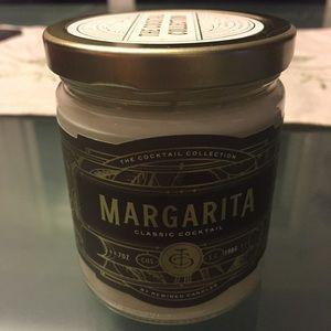 🆕 Margarita Soy Wax Candle 7 oz. 🕯
